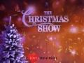 The christmas show - 01