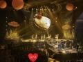 The christmas show - 06