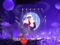 The christmas show - 09