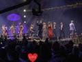 The christmas show - 10