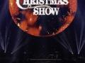The christmas show - 15
