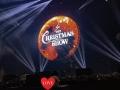 The christmas show - 17