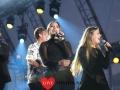 dutch-event-choir-28