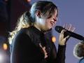 dutch-event-choir-30