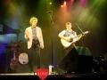 Simon & Garfunkel - 16