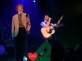 Simon & Garfunkel - 19