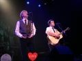 Simon & Garfunkel - 2