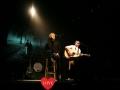 Simon & Garfunkel - 24