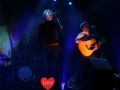 Simon & Garfunkel - 29
