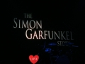 Simon & Garfunkel - 38