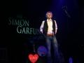 Simon & Garfunkel - 39