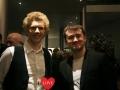 Simon & Garfunkel - 45