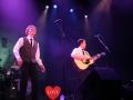 Simon & Garfunkel - 5