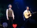 Simon & Garfunkel - 8