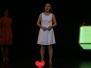 The Wiz – Alphen aan den Rijn van Daphne Bruineberg productions