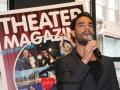 Theater Magazine - 15