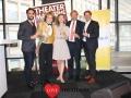 Theater Magazine - 16