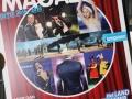 Theater Magazine - 9