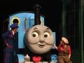 004 Thomas