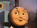 009 Thomas