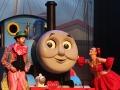 011 Thomas