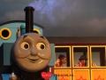 012 Thomas