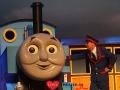 013 Thomas
