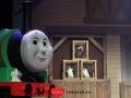 016 Thomas