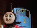 017 Thomas