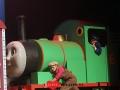 019 Thomas