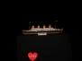 Titanic EDOG