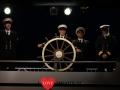 Titanic - 52