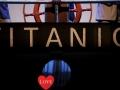 titanic-63