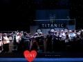 titanic-85