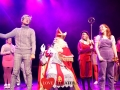 Sint-2019-115