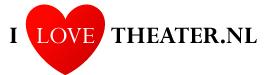 i ♥ theater.nl