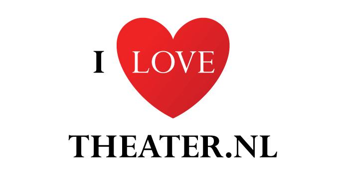 IloveTheater.nl ONLINE!!!