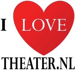 Richard Spijkers schittert in 'Mens ik heb je lief!'