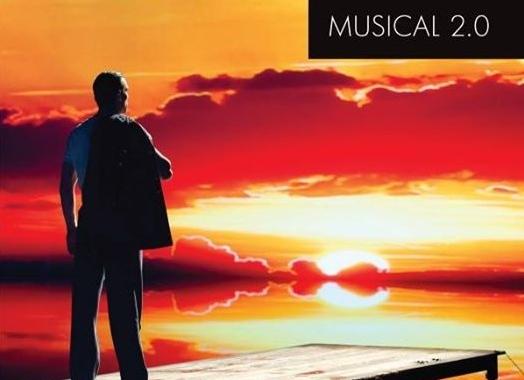 Musical 2.0 legt focus op nieuw talent.