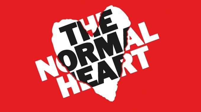 """Win kaartjes voor de 1e voorstelling van """"The Normal Heart"""""""