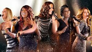 Ladies of Soul brengen nieuwe single 'Up Till Now' uit