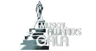 Laatste kaarten Musical Awards Gala in de aanbieding