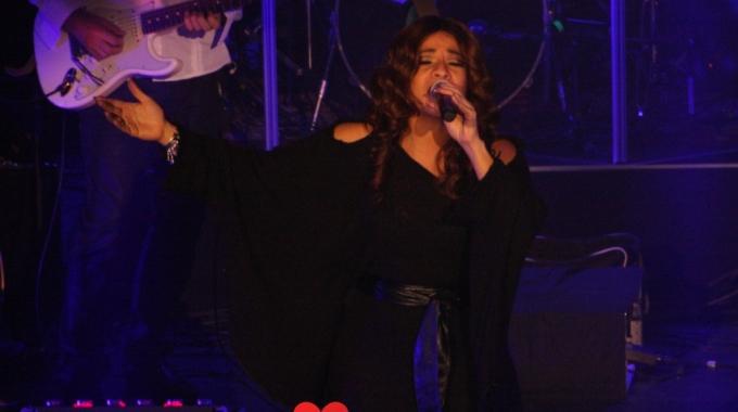 Fourtina; een swingende ode aan Tina Turner