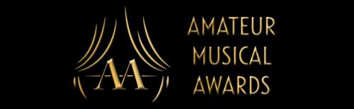 Musical-amateurs krijgen alsnog tweede editie Awards gala
