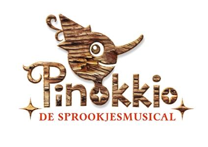 Efteling start zoektocht naar 1300 kinderen voor musical Pinokkio
