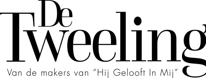 Ilse DeLange en JB Meijers schrijven muziek voor nieuwe musical De Tweeling