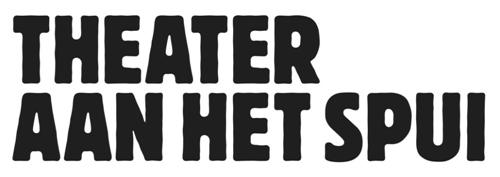 Kunsthart van mugmetdegoudentand   wint Toneelkijkerprijs 2014/2015