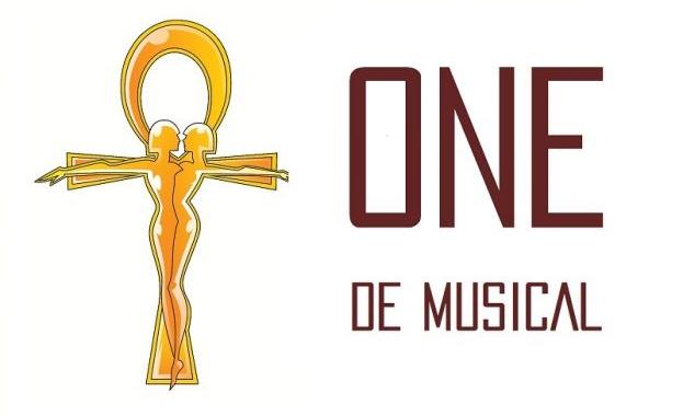 Bouw mee aan ONE de Musical