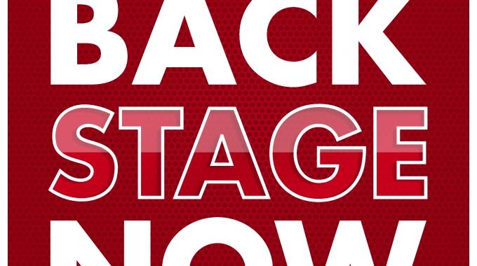 Stage Entertainment lanceert eigen online tv-kanaal