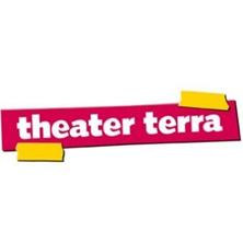 De  Kabouter,  Dummie  de  Mummie  en  De  Vliegende Hollander van Theater Terra komend seizoen in de theaters